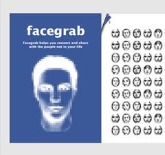 Facegrab